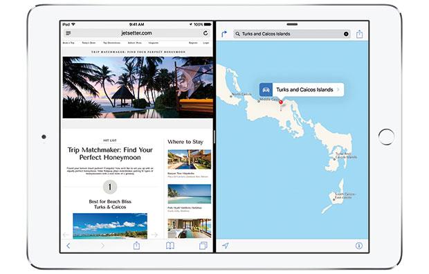 ios9 4 08 05 2015 - Apple iOS 9: tutte le novità in arrivo