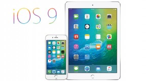 ios9 evi 08 05 2015 300x160 - Apple iOS 9: tutte le novità in arrivo