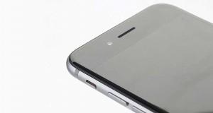 iphone1 11 06 15 300x160 - Nuovi iPhone con flash frontale e HFR?