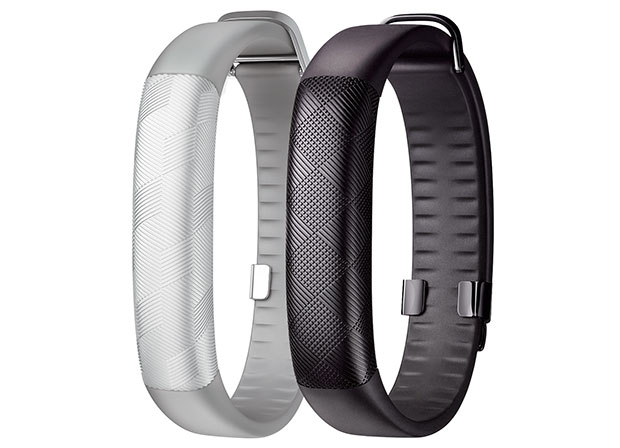 jawbone up2 03 06 2015 - Jawbone UP2: l'activity tracker per il fitness