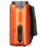 jvc gz r320 26 06 2015 150x150 - JVC GZ-R450 e GZ-R320: nuove videocamere rugged Full HD