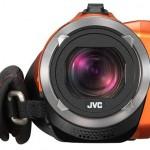 jvc gz r320 2 26 06 2015 150x150 - JVC GZ-R450 e GZ-R320: nuove videocamere rugged Full HD