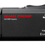 jvc gz r450 2 26 06 2015 150x150 - JVC GZ-R450 e GZ-R320: nuove videocamere rugged Full HD