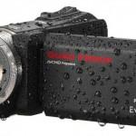 jvc gz r450 3 26 06 2015 150x150 - JVC GZ-R450 e GZ-R320: nuove videocamere rugged Full HD