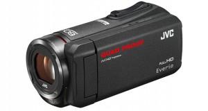 jvc gz r450 evi 26 06 2015 300x160 - JVC GZ-R450 e GZ-R320: nuove videocamere rugged Full HD