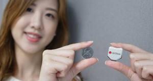 lgchem 30 06 15 300x160 - LG: batterie smartwatch esagonali con più autonomia