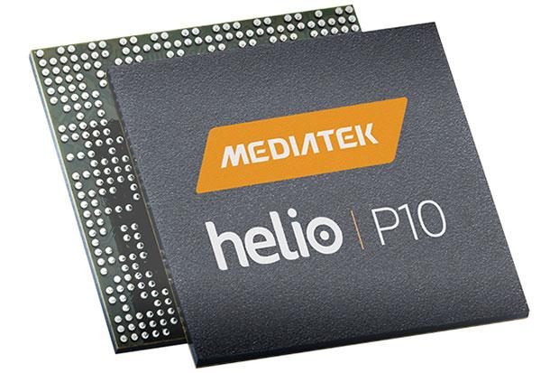 mediatek p10 01 06 2015 - MediaTek Helio P10: svelate le caratteristiche definitive