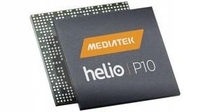 mediatek p10 evi 01 06 2015 300x160 - MediaTek Helio P10: svelate le caratteristiche definitive