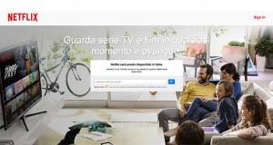 netflix evi 08 06 2015 300x160 - Netflix in Italia da ottobre