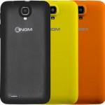 "ngm dynamic life 2 18 06 2015 150x150 - NGM Dynamic Life: dual SIM da 4,5"" con Android 4.4"
