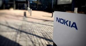 nokia1 19 06 15 300x160 - Nokia: torneranno gli smartphone (in licenza)