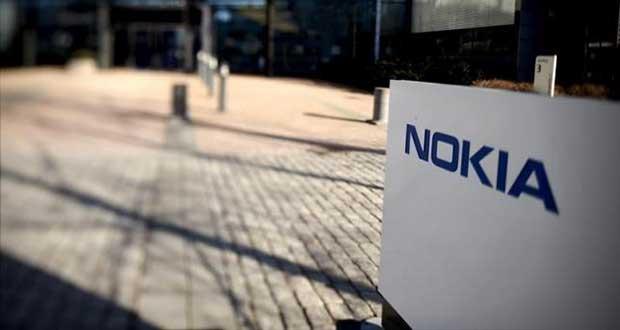 nokia1 19 06 15 - Nokia: torneranno gli smartphone (in licenza)
