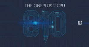 oneplus2 18 06 2015 300x160 - OnePlus 2: nuovo smartphone con Snapdragon 810 v2.1