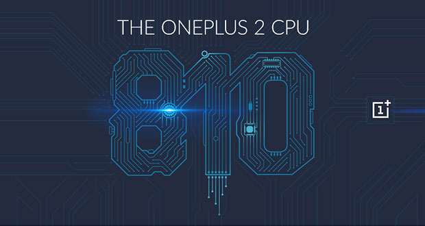 oneplus2 18 06 2015 - OnePlus 2: nuovo smartphone con Snapdragon 810 v2.1