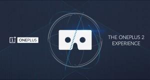 oneplus2 27 06 2015 300x160 - OnePlus 2: presentazione il 27 luglio anche con realtà virtuale