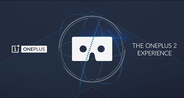 oneplus2 27 06 2015 - OnePlus 2: presentazione il 27 luglio anche con realtà virtuale