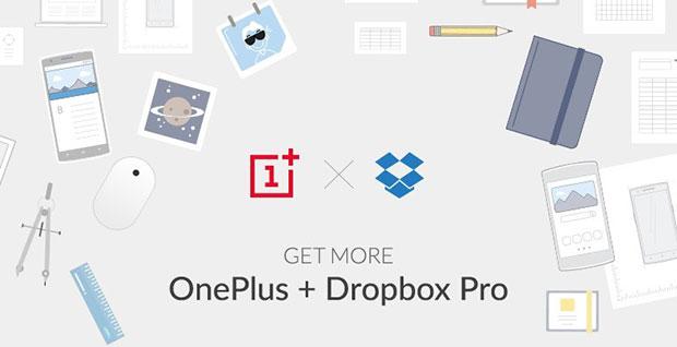 oneplus 09 06 2015 - OnePlus One scontato a 249 e 299 Euro