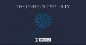 oneplus 2 29 06 2015 300x160 - OnePlus 2: sensore per le impronte digitali