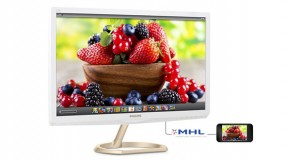 "philips 276e6adsw evi 03 06 2015 300x160 - Philips 276E6ADS: monitor 27"" Full HD con Quantum Dot"