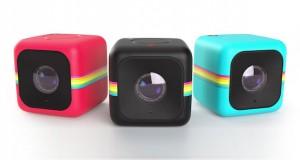 polaroid cube  evi 25 06 2015 300x160 - Polaroid Cube+: action cam compatta Wi-Fi