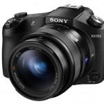 rx10 12 06 2015 150x150 - Sony a7R II, RX100 IV e RX10 II: fotocamere con video in UHD