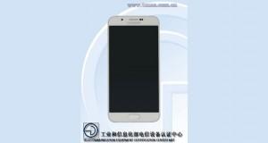 samsung a8 evi 23 06 2015 300x160 - Samsung Galaxy A8: prime specifiche ufficiose