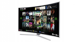 samsung chili uhd evi 23 06 2015 300x160 - Samsung e CHILI: cinque film in streaming a risoluzione UHD