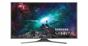 samsung js7000 evi 30 06 2015 300x160 - Samsung SUHD JS7000: TV Ultra HD Tizen