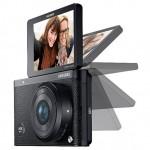 samsung nx mini 2 25 06 2015 150x150 - Samsung NX Mini 2: prime immagini della mirroless compatta 4K