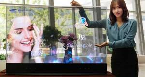 "samsungoled evi 10 06 15 300x160 - Samsung svela OLED trasparenti e ""specchio"""