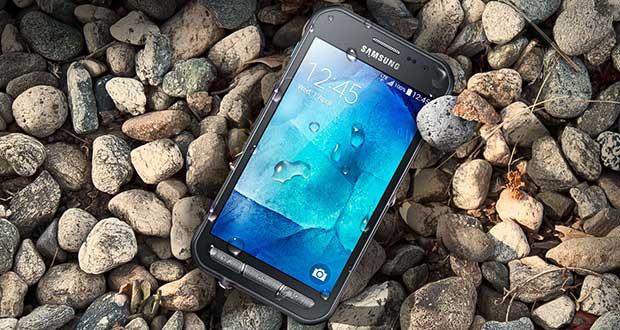 samsungxcover1 19 06 15 - Samsung Galaxy Xcover 3: smartphone Android anti-urti