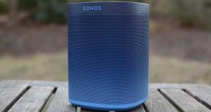 sonos1 19 06 15 300x160 - Sonos: nuova beta Android con Spotify Radio