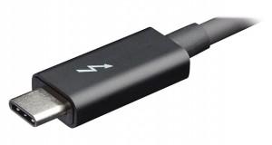 thunderbolt3 evi 03 06 2015 300x160 - Thunderbolt 3 con USB Tipo-C e gestisce 2 display in 4K
