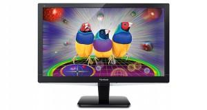 """viewsonic vx2475smhl evi 11 06 2015 300x160 - Viewsonic VX2475Smhl: monitor 24"""" PLS Ultra HD"""