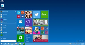windows 10 01 06 2015 300x160 - Windows 10 disponibile dal 29 luglio