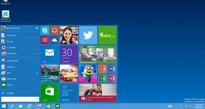 windows 10 01 06 2015 300x160 - Windows 10 disponibile dal 29 luglio