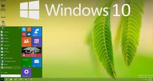 windows 10 evi 25 06 2015 300x160 - Windows Home 10: prezzo fissato a 135€