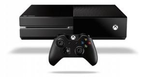 xboxone evi 09 06 2015 300x160 - Xbox One è ora compatibile con HEVC