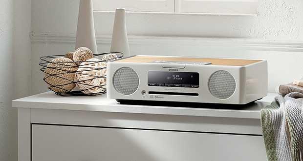 yamahadta1 12 06 15 - Yamaha: nuovi sistemi Desktop Audio con Bluetooth