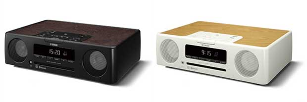 yamahadta2 12 06 15 - Yamaha: nuovi sistemi Desktop Audio con Bluetooth
