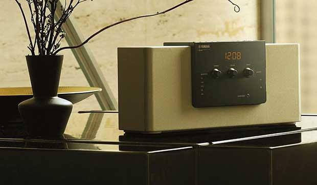 yamahadta3 12 06 15 - Yamaha: nuovi sistemi Desktop Audio con Bluetooth