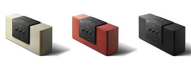 yamahadta4 12 06 15 - Yamaha: nuovi sistemi Desktop Audio con Bluetooth