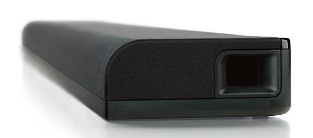 yamahasoundb4 12 06 15 - Yamaha: soundbase SRT-700 e soundbar YAS-105