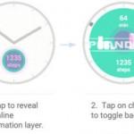 androidwear4 13 07 15 150x150 - Android Wear: maggiori interazioni in arrivo