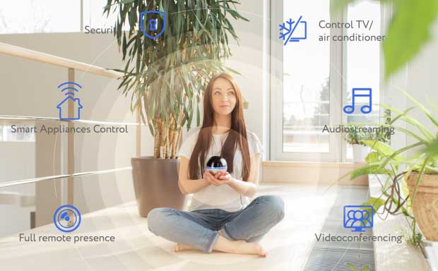 branto2 31 07 15 - Branto: Smart Home e sicurezza a 360°