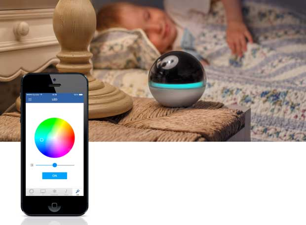 branto5 31 07 15 - Branto: Smart Home e sicurezza a 360°