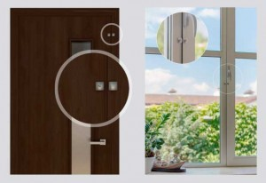 branto7 31 07 15 300x206 - Branto: Smart Home e sicurezza a 360°