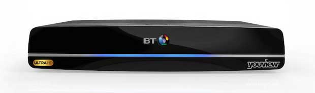 btultrahd2 27 07 15 - BT Sport: decoder Ultra HD disponibile in UK