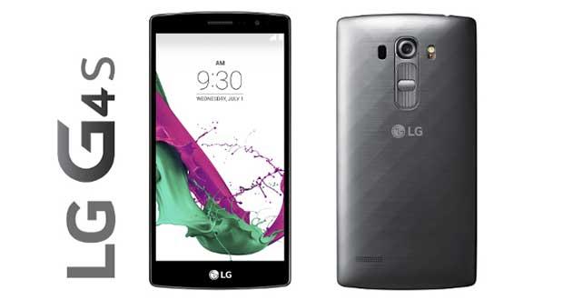 "g4s1 23 07 15 - LG G4s: il ""fratellino"" del G4 in arrivo a 349€"