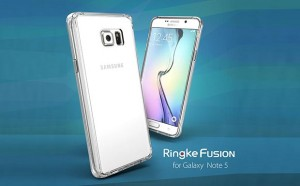 galaxy note 5 19 07 2015 300x186 - Galaxy Note 5: primi render su Amazon
